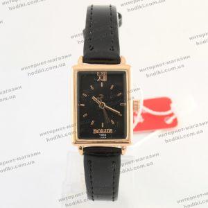 Наручные часы Bolun (код 24413)