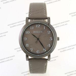 Наручные часы Bolun (код 24414)