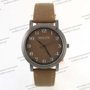 Наручные часы Bolun (код 24415)