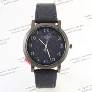 Наручные часы Bolun (код 24417)