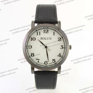 Наручные часы Bolun (код 24418)