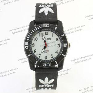 Наручные часы Bolun (код 24419)