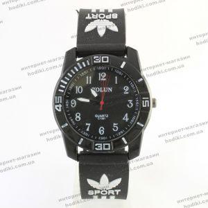 Наручные часы Bolun (код 24420)