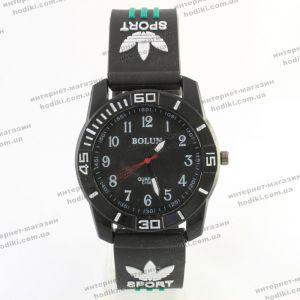 Наручные часы Bolun (код 24421)