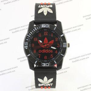 Наручные часы Odidas (код 24422)