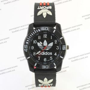 Наручные часы Odidas (код 24423)