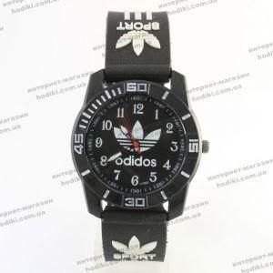 Наручные часы Odidas (код 24424)