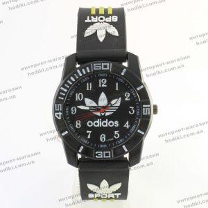 Наручные часы Odidas (код 24425)
