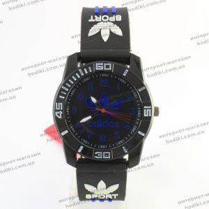 Наручные часы Odidas (код 24426)