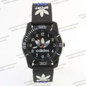 Наручные часы Odidas (код 24427)