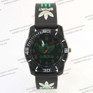 Наручные часы Odidas (код 24428)