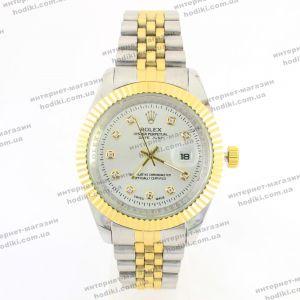 Наручные часы Rolex (код 24438)