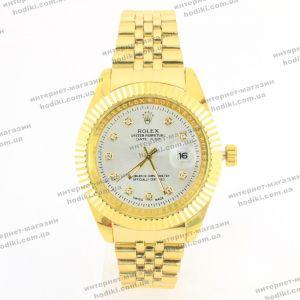 Наручные часы Rolex (код 24439)