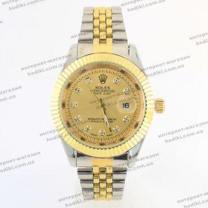 Наручные часы Rolex (код 24440)