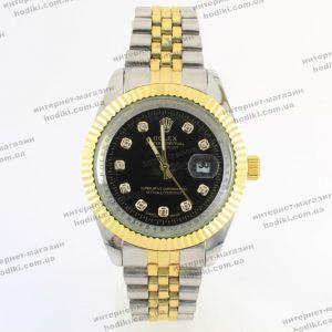 Наручные часы Rolex (код 24441)