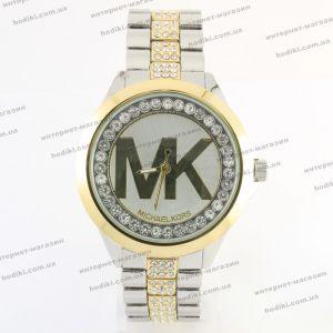 Наручные часы Michael Kors (код 24446)