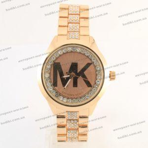 Наручные часы Michael Kors (код 24447)