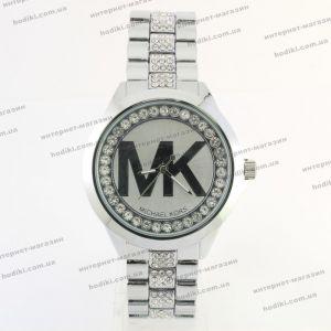 Наручные часы Michael Kors (код 24448)