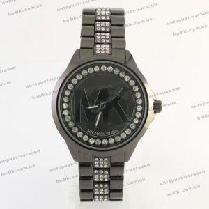 Наручные часы Michael Kors (код 24449)