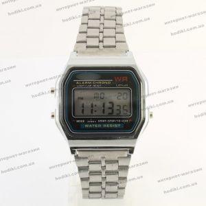 Наручные часы Kasio (код 24450)