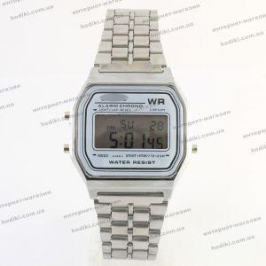 Наручные часы Kasio (код 24451)
