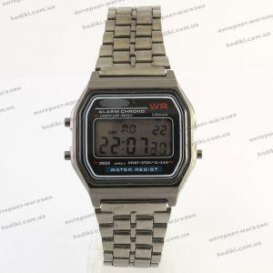 Наручные часы Kasio (код 24452)