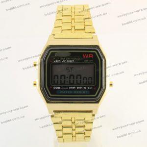 Наручные часы Kasio (код 24453)