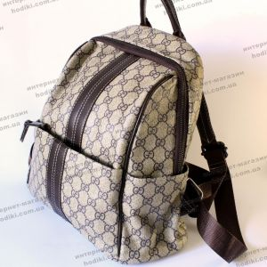 Рюкзак Gucci (код 24455)