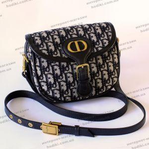 Сумка Dior  (код 24458)