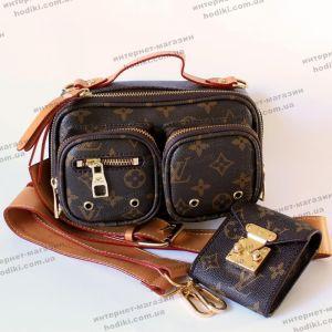 Сумка Louis Vuitton  (код 24460)