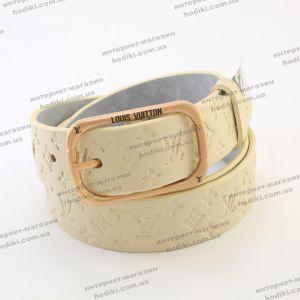 Ремень Louis Vuitton  (код 24463)