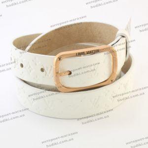 Ремень Louis Vuitton  (код 24464)