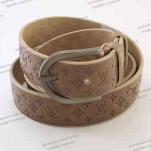 Ремень Louis Vuitton  (код 24472)