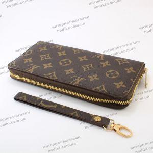 Кошелек Louis Vuitton  (код 24481)