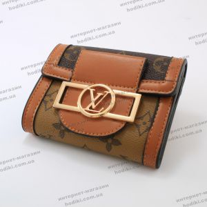 Кошелек Louis Vuitton  (код 24485)