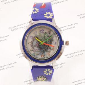 Наручные часы  (код 24486)