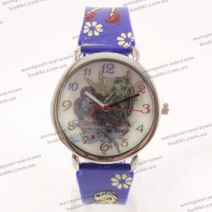 Наручные часы  (код 24487)