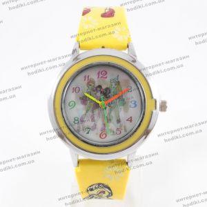 Наручные часы  (код 24488)