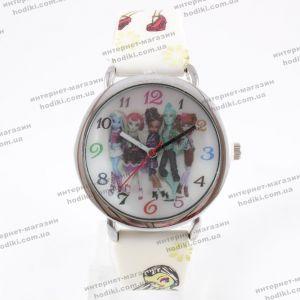 Наручные часы  (код 24491)