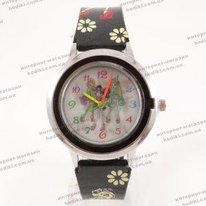 Наручные часы  (код 24493)