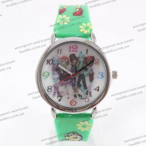 Наручные часы  (код 24495)