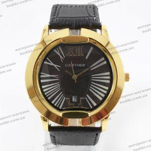 Наручные часы Cartier (код 24496)