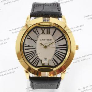 Наручные часы Cartier (код 24498)