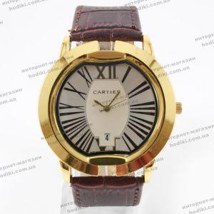 Наручные часы Cartier (код 24499)