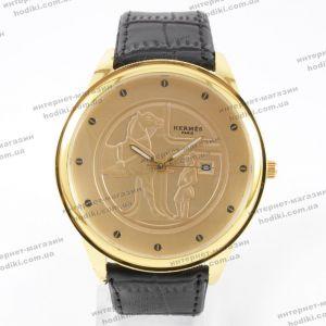 Наручные часы Hermes (код 24500)