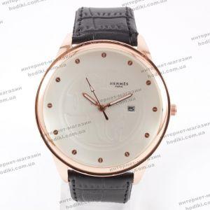 Наручные часы Hermes (код 24501)