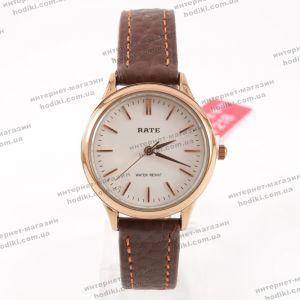 Наручные часы Rate (код 24502)