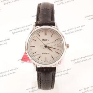 Наручные часы Rate (код 24503)