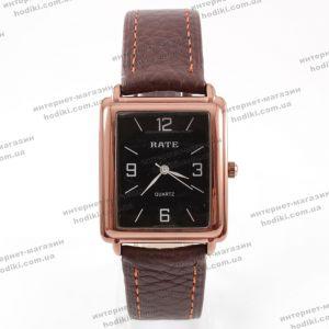 Наручные часы Rate (код 24509)