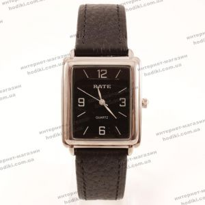 Наручные часы Rate (код 24510)